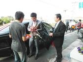 結婚之喜-文凱拍:結婚之喜099.JPG