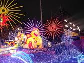 2012彰化鹿港花燈之旅:彰化鹿港花燈之旅087.JPG