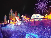 2012彰化鹿港花燈之旅:彰化鹿港花燈之旅088.JPG