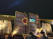 2012彰化鹿港花燈之旅:彰化鹿港花燈之旅089.JPG