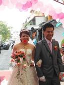 結婚之喜-文凱拍:結婚之喜179.JPG
