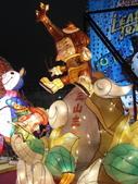 2012彰化鹿港花燈之旅:彰化鹿港花燈之旅023.JPG
