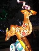 2012彰化鹿港花燈之旅:彰化鹿港花燈之旅090.JPG