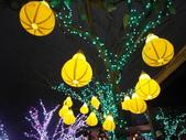 2012彰化鹿港花燈之旅:彰化鹿港花燈之旅091.JPG