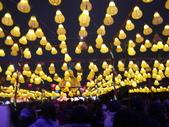 2012彰化鹿港花燈之旅:彰化鹿港花燈之旅155.JPG