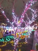 2012彰化鹿港花燈之旅:彰化鹿港花燈之旅092.JPG