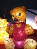 2012彰化鹿港花燈之旅:彰化鹿港花燈之旅025.JPG