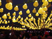 2012彰化鹿港花燈之旅:彰化鹿港花燈之旅156.JPG