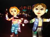 2012彰化鹿港花燈之旅:彰化鹿港花燈之旅157.JPG