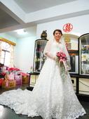 結婚之喜-文凱拍:結婚之喜073.JPG