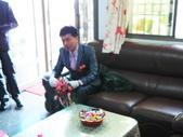 結婚之喜-文凱拍:結婚之喜102.JPG