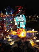 2012彰化鹿港花燈之旅:彰化鹿港花燈之旅095.JPG