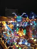 2012彰化鹿港花燈之旅:彰化鹿港花燈之旅096.JPG