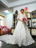 結婚之喜-文凱拍:結婚之喜074.JPG