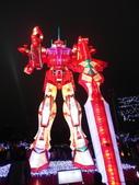 2012彰化鹿港花燈之旅:彰化鹿港花燈之旅159.JPG