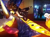 2012彰化鹿港花燈之旅:彰化鹿港花燈之旅029.JPG