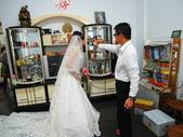 結婚之喜-文凱拍:結婚之喜075.JPG
