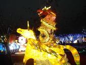 2012彰化鹿港花燈之旅:彰化鹿港花燈之旅098.JPG