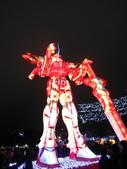 2012彰化鹿港花燈之旅:彰化鹿港花燈之旅160.JPG