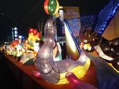 2012彰化鹿港花燈之旅:彰化鹿港花燈之旅030.JPG