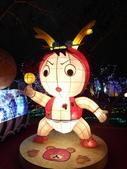 2012彰化鹿港花燈之旅:彰化鹿港花燈之旅099.JPG