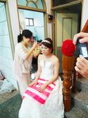 結婚之喜-文凱拍:結婚之喜024.JPG