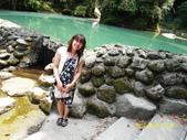 我的蜜月之旅-5日環島:我的蜜月之旅016.JPG