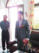 結婚之喜-文凱拍:結婚之喜105.JPG