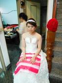 結婚之喜-文凱拍:結婚之喜025.JPG