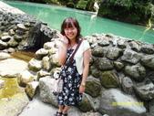 我的蜜月之旅-5日環島:我的蜜月之旅017.JPG