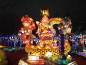 2012彰化鹿港花燈之旅:彰化鹿港花燈之旅102.JPG