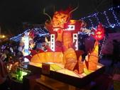 2012彰化鹿港花燈之旅:彰化鹿港花燈之旅163.JPG