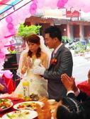 結婚之喜-文凱拍:結婚之喜187.JPG