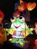 2012彰化鹿港花燈之旅:彰化鹿港花燈之旅033.JPG
