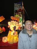 2012彰化鹿港花燈之旅:彰化鹿港花燈之旅034.JPG