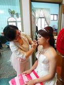 結婚之喜-文凱拍:結婚之喜027.JPG