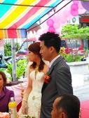 結婚之喜-文凱拍:結婚之喜188.JPG