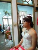 結婚之喜-文凱拍:結婚之喜028.JPG