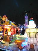 2012彰化鹿港花燈之旅:彰化鹿港花燈之旅104.JPG