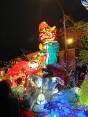2012彰化鹿港花燈之旅:彰化鹿港花燈之旅164.JPG