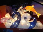 2012彰化鹿港花燈之旅:彰化鹿港花燈之旅035.JPG