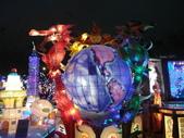 2012彰化鹿港花燈之旅:彰化鹿港花燈之旅105.JPG