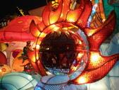 2012彰化鹿港花燈之旅:彰化鹿港花燈之旅165.JPG