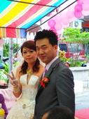 結婚之喜-文凱拍:結婚之喜189.JPG