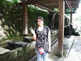 我的第一次環島旅行:環島之旅002.JPG