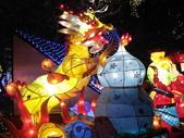 2012彰化鹿港花燈之旅:彰化鹿港花燈之旅106.JPG