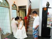 結婚之喜-文凱拍:結婚之喜031.JPG