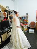 結婚之喜-文凱拍:結婚之喜079.JPG