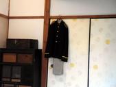林口霧社街之旅:林口霧社街之旅095.JPG