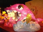 2012彰化鹿港花燈之旅:彰化鹿港花燈之旅037.JPG